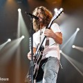 soundgarden_the_forum_los_angeles_07-22-10_05