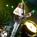 soundgarden_the_forum_los_angeles_07-22-10_12