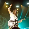 soundgarden_the_forum_los_angeles_07-22-10_13