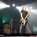 soundgarden_the_forum_los_angeles_07-22-10_15