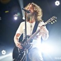 soundgarden_the_forum_los_angeles_07-22-10_19