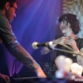 the_luyas_echoplex_07-01-11_02