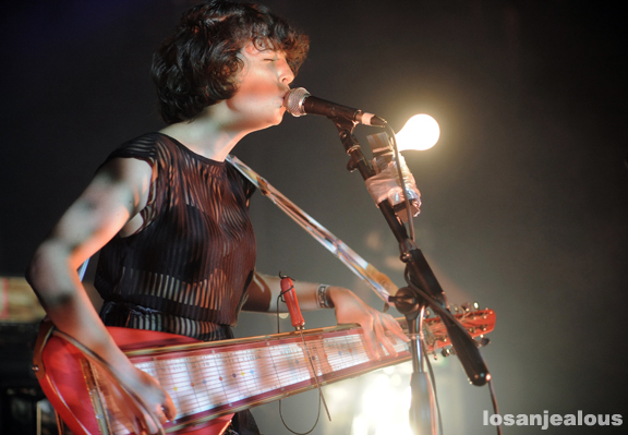 the_luyas_echoplex_07-01-11_03