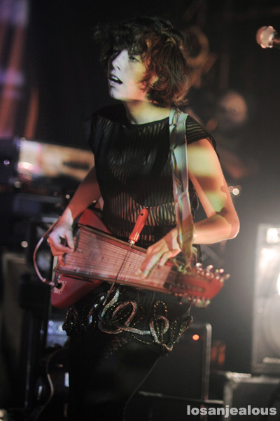 the_luyas_echoplex_07-01-11_04