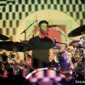 the_luyas_echoplex_07-01-11_05