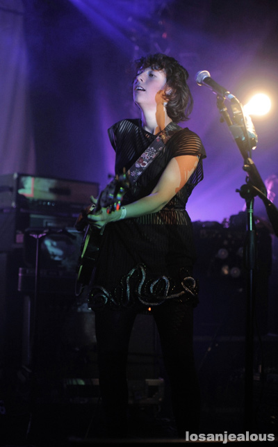 the_luyas_echoplex_07-01-11_07