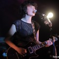 the_luyas_echoplex_07-01-11_11