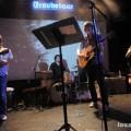 thurston_moore_troubadour_07-28-11_12