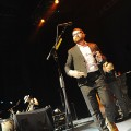 Decemberists_Greek_Theatre_08-12-11_01