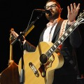Decemberists_Greek_Theatre_08-12-11_02