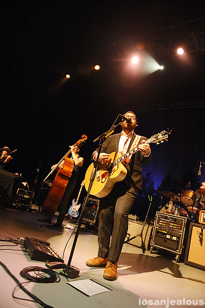 Decemberists_Greek_Theatre_08-12-11_03