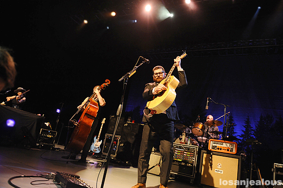 Decemberists_Greek_Theatre_08-12-11_06