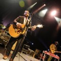 Decemberists_Greek_Theatre_08-12-11_07