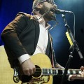 Decemberists_Greek_Theatre_08-12-11_08