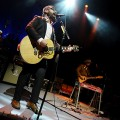 Decemberists_Greek_Theatre_08-12-11_09