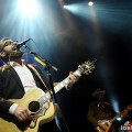 Decemberists_Greek_Theatre_08-12-11_10