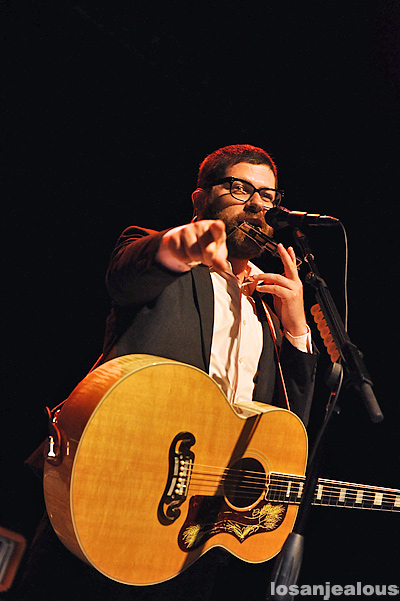 Decemberists_Greek_Theatre_08-12-11_11