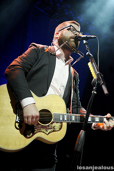 Decemberists_Greek_Theatre_08-12-11_12