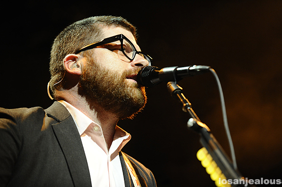 Decemberists_Greek_Theatre_08-12-11_13