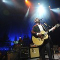 Decemberists_Greek_Theatre_08-12-11_14