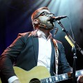 Decemberists_Greek_Theatre_08-12-11_16