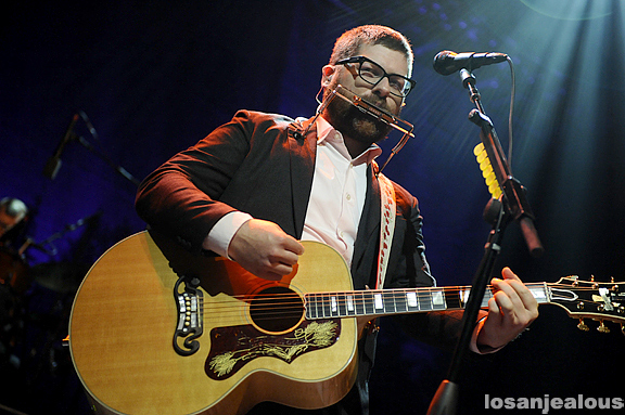 Decemberists_Greek_Theatre_08-12-11_17