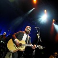 Decemberists_Greek_Theatre_08-12-11_18