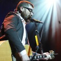 Decemberists_Greek_Theatre_08-12-11_20