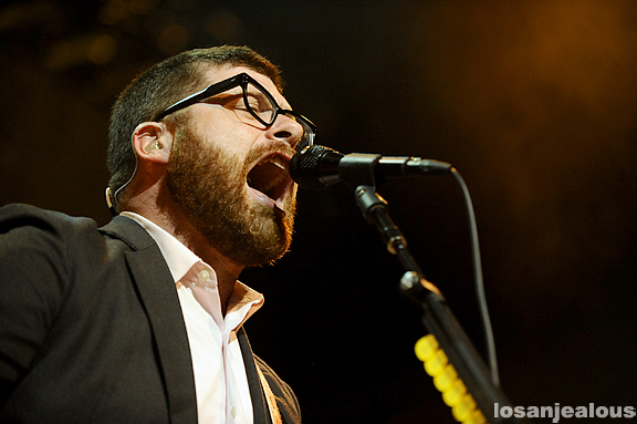 Decemberists_Greek_Theatre_08-12-11_21