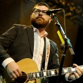 Decemberists_Greek_Theatre_08-12-11_22