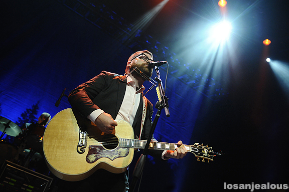 Decemberists_Greek_Theatre_08-12-11_23