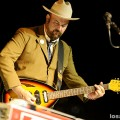 Decemberists_Greek_Theatre_08-12-11_24