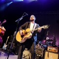 Decemberists_Greek_Theatre_08-12-11_25