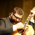 Decemberists_Greek_Theatre_08-12-11_26