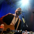 Decemberists_Greek_Theatre_08-12-11_27