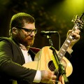 Decemberists_Greek_Theatre_08-12-11_28
