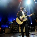 Decemberists_Greek_Theatre_08-12-11_29