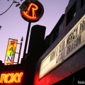Little_Dragon_Roxy_Theatre_08-15-11_01