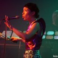 Little_Dragon_Roxy_Theatre_08-15-11_08