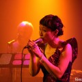 Little_Dragon_Roxy_Theatre_08-15-11_12