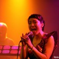 Little_Dragon_Roxy_Theatre_08-15-11_13