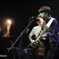 Melted_Toys_El_Rey_Theatre_08-11-11_01
