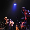 Melted_Toys_El_Rey_Theatre_08-11-11_02