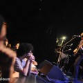 Melted_Toys_El_Rey_Theatre_08-11-11_03