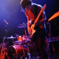 Melted_Toys_El_Rey_Theatre_08-11-11_04