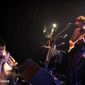 Melted_Toys_El_Rey_Theatre_08-11-11_05
