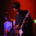 Melted_Toys_El_Rey_Theatre_08-11-11_11