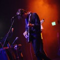 Melted_Toys_El_Rey_Theatre_08-11-11_12