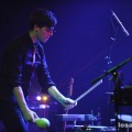 STRFKR_El_Rey_Theatre_08-11-11_09