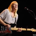 Wye_Oak_Greek_Theatre_08-12-11_02